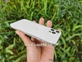 Best Quality Apple iPhone 12 iPhone 12 Pro iPhone 12 Pro Max New Apple iPhone 12