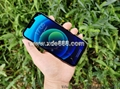 Copy Apple iPhone 12 Pro Max Big and Fast Screen All Colors Avaliable