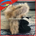 Wholesale AUSTRALIA LUXE COLLECTIVE Women Shoes Women Boots Winter Shoes