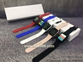 1:1 Clone Apple Watch Series 6 Best Quality Apple Watches Latest Apple Watch 6 2