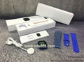 1:1 Clone Apple Watch Series 6 Best Quality Apple Watches Latest Apple Watch 6 8