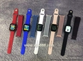 1:1 Clone Apple Watch Series 6 Best Quality Apple Watches Latest Apple Watch 6