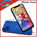 Wholesale Apple iPhones iPhone 12 Pro Max iPhone 12 Pro