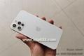 1:1 Clone Apple iPhone 12 Pro Max Latest iPhone 12 iPhone 12 Pro 5G Phones