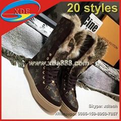 Wholesale               Sandals Women's Shoes Sexy Shoes