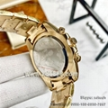 Cheapest Luxury Watches Rolex Watches Cheap Diamond Watches