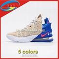 LeBron XVIII EP High Jordan Shoes