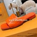 Sandals               Slippers               Slides Women Sandals 2