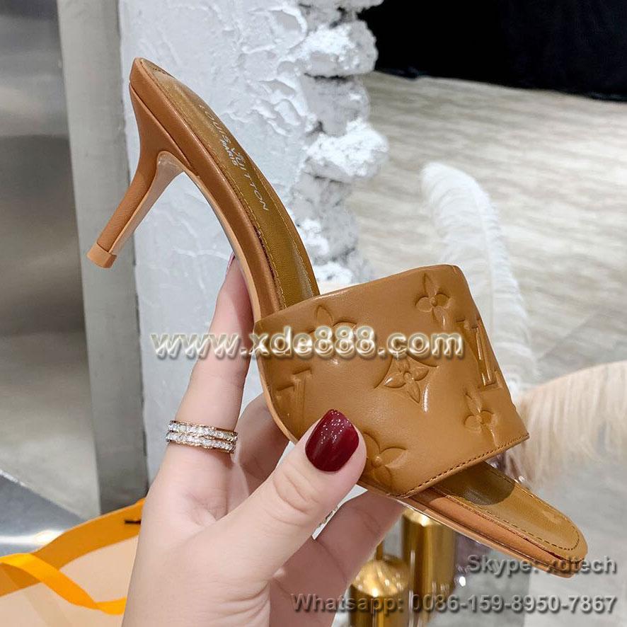 Sandals               Slippers               Slides Women Sandals 12
