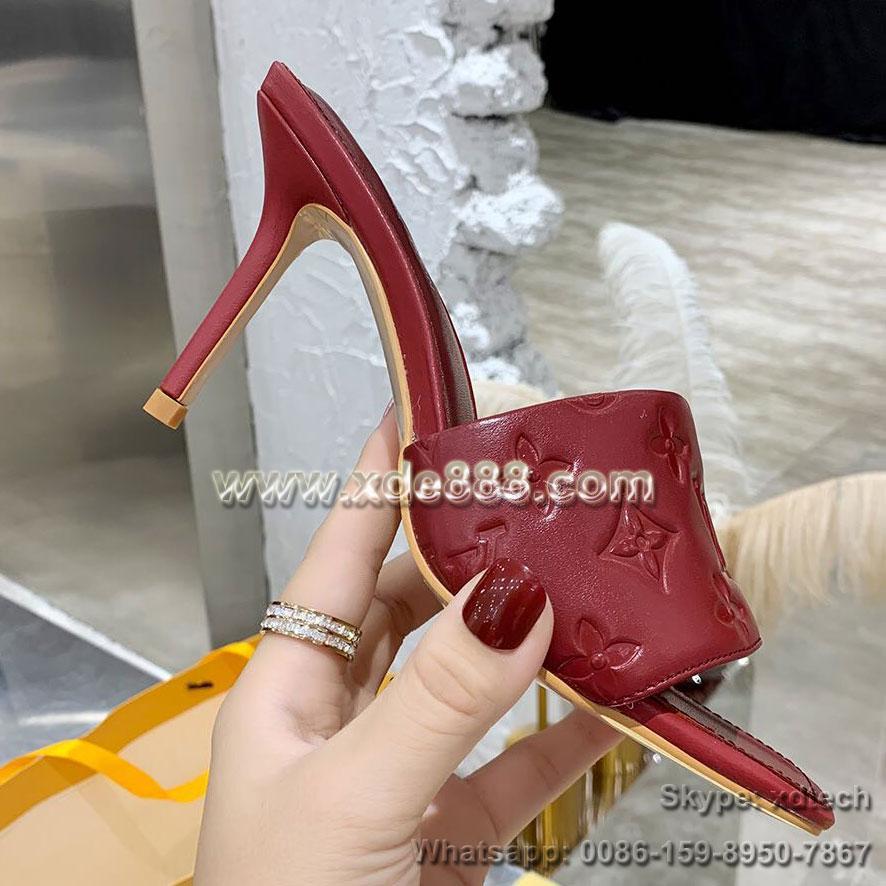 Sandals               Slippers               Slides Women Sandals 5