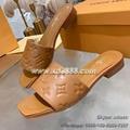Sandals               Slippers               Slides Women Sandals 19