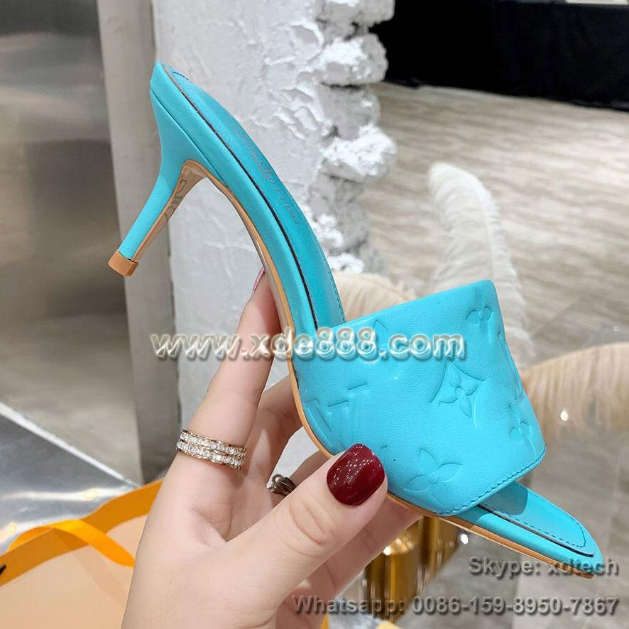 Sandals               Slippers               Slides Women Sandals 3