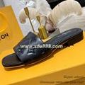 Sandals               Slippers               Slides Women Sandals 15