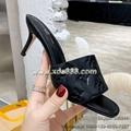 Sandals               Slippers               Slides Women Sandals 6
