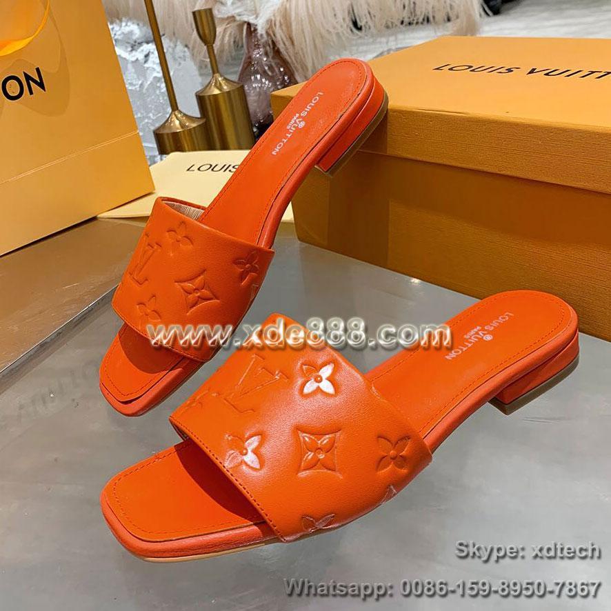 Sandals               Slippers               Slides Women Sandals 10