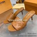 Sandals               Slippers               Slides Women Sandals 11