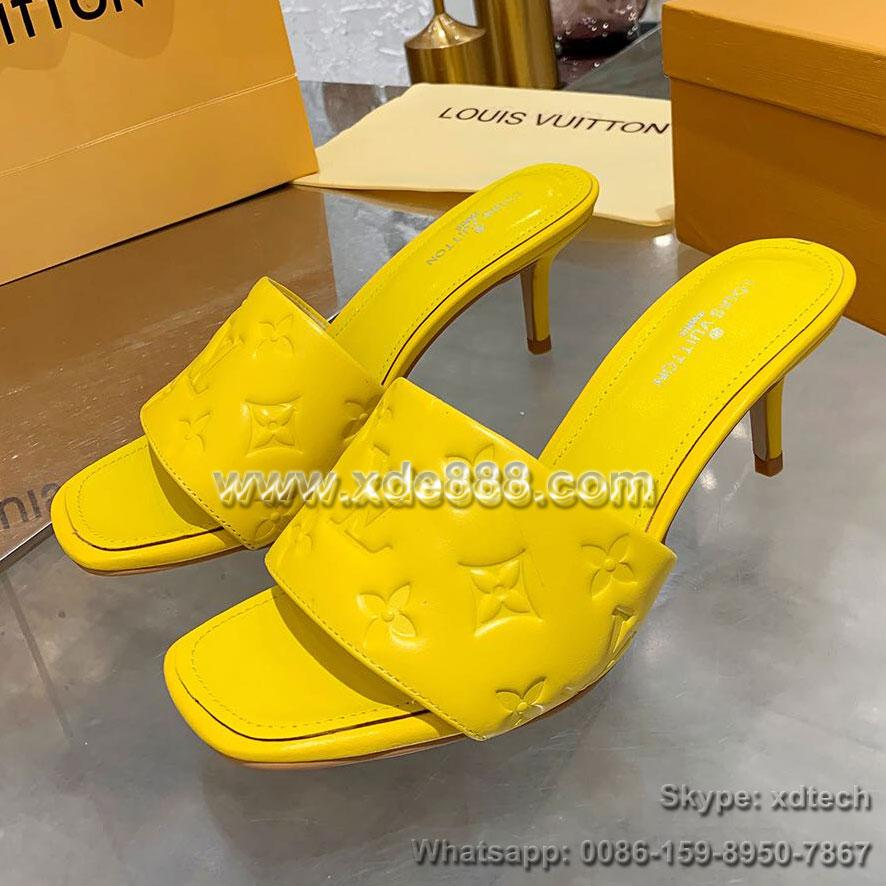 Sandals               Slippers               Slides Women Sandals 14