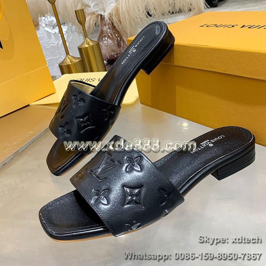 Sandals               Slippers               Slides Women Sandals 16