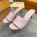 Sandals               Slippers               Slides Women Sandals 17