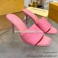 Sandals               Slippers               Slides Women Sandals 8