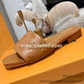Sandals               Slippers               Slides Women Sandals 18