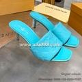 Sandals               Slippers               Slides Women Sandals 4