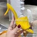Sandals               Slippers               Slides Women Sandals 13