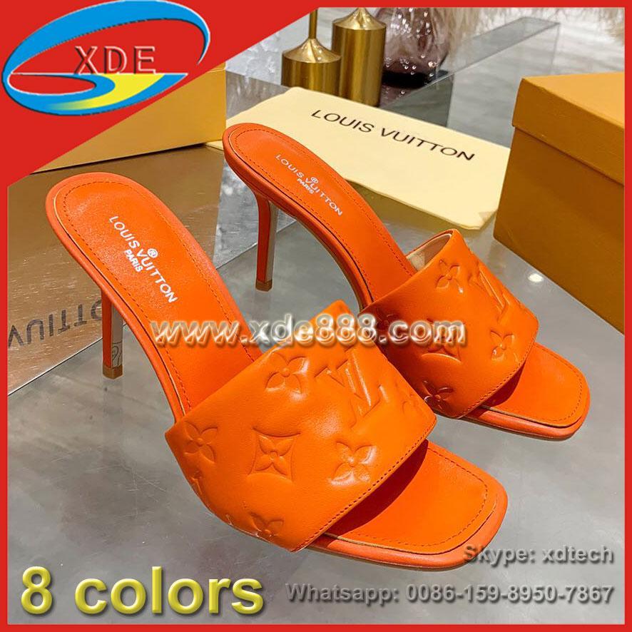 Sandals               Slippers               Slides Women Sandals 1