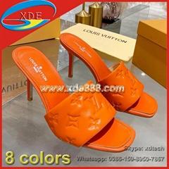 Sandals               Slippers               Slides Women Sandals
