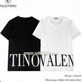 Wholesale T-shirt High Quality T-Shirt Brand Shirts Men's T-Shirt Men's Clothes 5