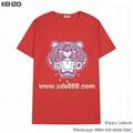 Wholesale T-shirt High Quality T-Shirt Brand Shirts Men's T-Shirt Men's Clothes 9
