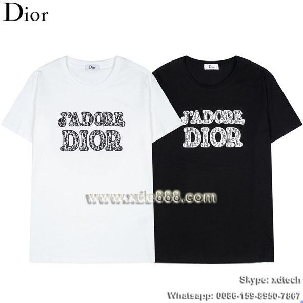 Wholesale T-shirt High Quality T-Shirt Brand Shirts Men's T-Shirt Men's Clothes 12