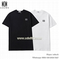 Wholesale T-shirt High Quality T-Shirt Brand Shirts Men's T-Shirt Men's Clothes 14