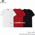 Wholesale T-shirt High Quality T-Shirt Brand Shirts Men's T-Shirt Men's Clothes 15