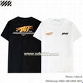 Wholesale T-shirt High Quality T-Shirt Brand Shirts Men's T-Shirt Men's Clothes 20