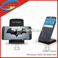 Wireless Charger for Phones Any Models Avaliable Dual Coils Phone Charger 4