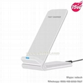 Wireless Charger for Phones Any Models Avaliable Dual Coils Phone Charger 5