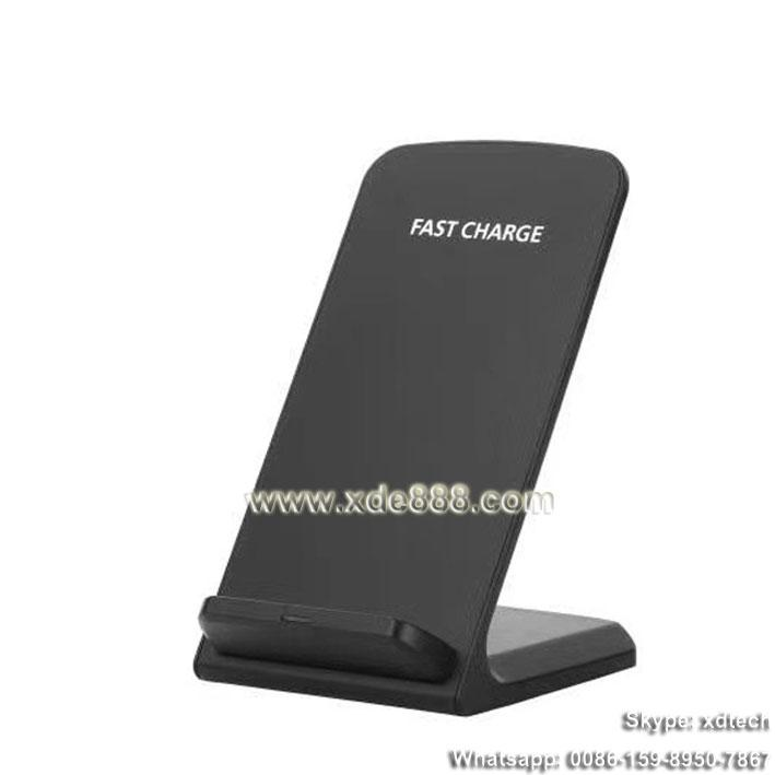 Wireless Charger for Phones Any Models Avaliable Dual Coils Phone Charger 7