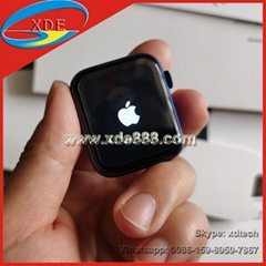 Top Quality Replica Apple Watches 1:1 Copy Apple Watch 6 Latest Apple Watches