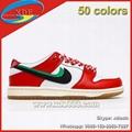 Dunk Low Jordan Shoes      Sneakers