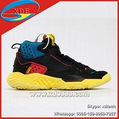 Jordan Delta Mid High Jordan Shoes      Sneakers Sports Shoes