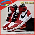 Top Quality      Air Jordan 1 High Middle      Shoes      Basketball Shoes (Hot Product - 15*)