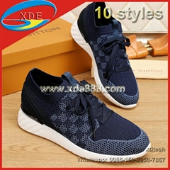 FASTLANE SNEAKERS    Sneakers Men's Shoes Leisure Shoes