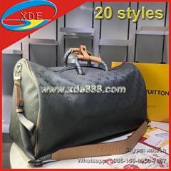 Replica               Handbags Travelling Bags Luxury Bags