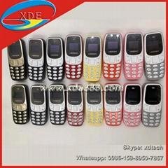 Wholesale Mini Phones Cheap Phones Small Phones Unlocked Phones