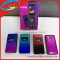 Wholesale Flip Phones Clamshell Phones Cheap Phones Low Cost Phones
