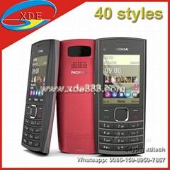 Wholesale Original Phones Cheap Nokia Phones Bar Phones Low Cost Phones