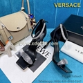 Wholesale High Heels Sexy Lady Sandals Women Shoes 4