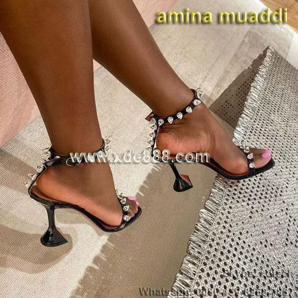 Wholesale High Heels Sexy Lady Sandals Women Shoes 13