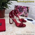 Wholesale High Heels Sexy Lady Sandals Women Shoes 14